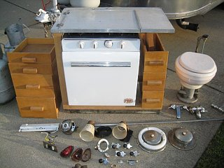 Click image for larger version  Name:Stove Countertop Closed.JPG Views:183 Size:75.8 KB ID:70033