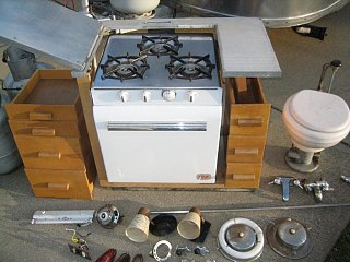 Click image for larger version  Name:Stove Countertop Open.JPG Views:166 Size:75.0 KB ID:70034