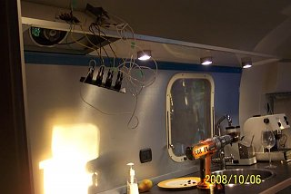 Click image for larger version  Name:lamps work.jpg Views:174 Size:36.7 KB ID:70153