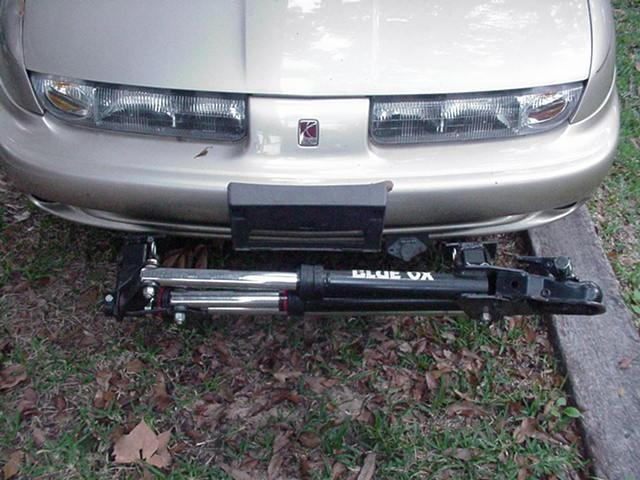 Click image for larger version  Name:Saturn Blue Ox Tow Bar.JPG Views:229 Size:55.5 KB ID:7030