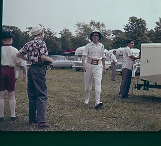 Click image for larger version  Name:Wally Byam.jpg Views:196 Size:605.9 KB ID:70377