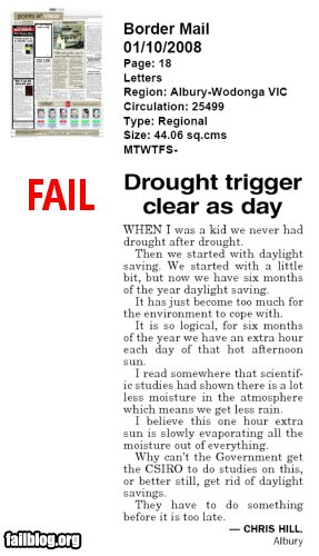 Click image for larger version  Name:fail-owned-drought-trigger-science-fail.jpg Views:86 Size:38.4 KB ID:70450