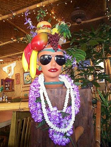 Click image for larger version  Name:p50536-Honolulu-Cheeseburger_in_Paradise.jpg Views:69 Size:48.0 KB ID:70524