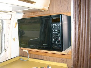 Click image for larger version  Name:microwave convection.jpg Views:110 Size:137.6 KB ID:70546