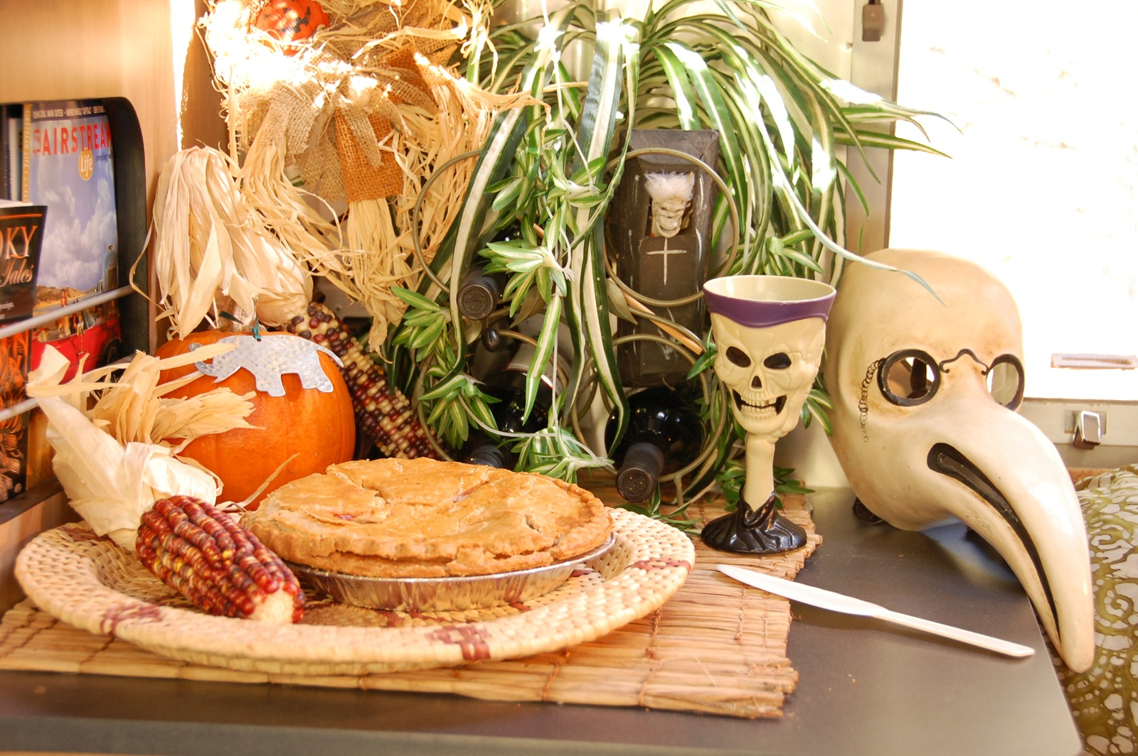 Click image for larger version  Name:DSC_0028 Happy Halloween!.jpg Views:73 Size:499.7 KB ID:70595