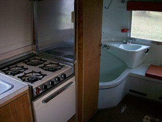 Click image for larger version  Name:bathroom and galley.jpg Views:112 Size:285.0 KB ID:70599