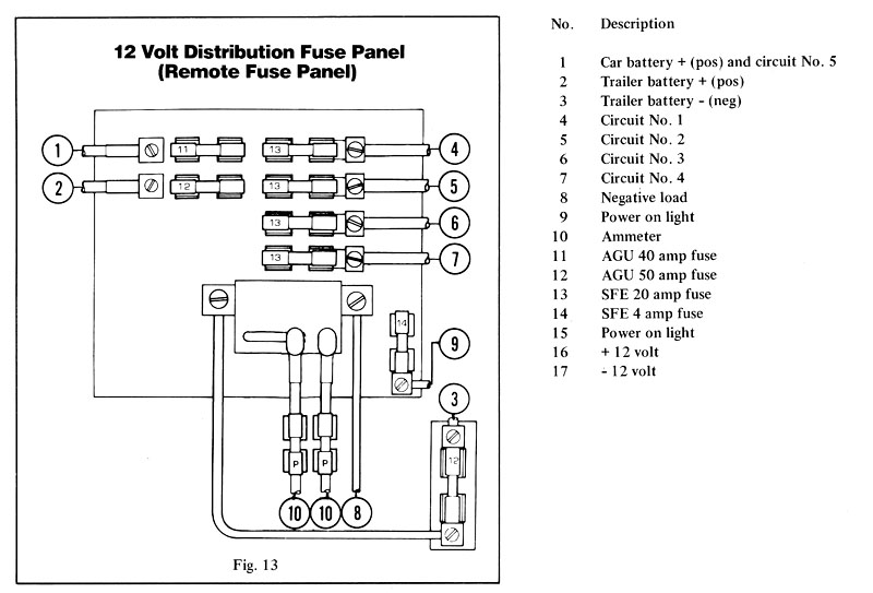 Click image for larger version  Name:Fuze%20block%20schematic-m.jpg Views:107 Size:94.5 KB ID:70616