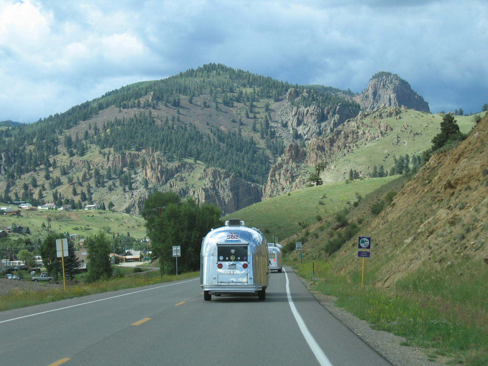 Click image for larger version  Name:Creede2.jpg Views:129 Size:652.8 KB ID:70622