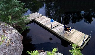 Click image for larger version  Name:Dock Top View.jpg Views:196 Size:89.7 KB ID:7063