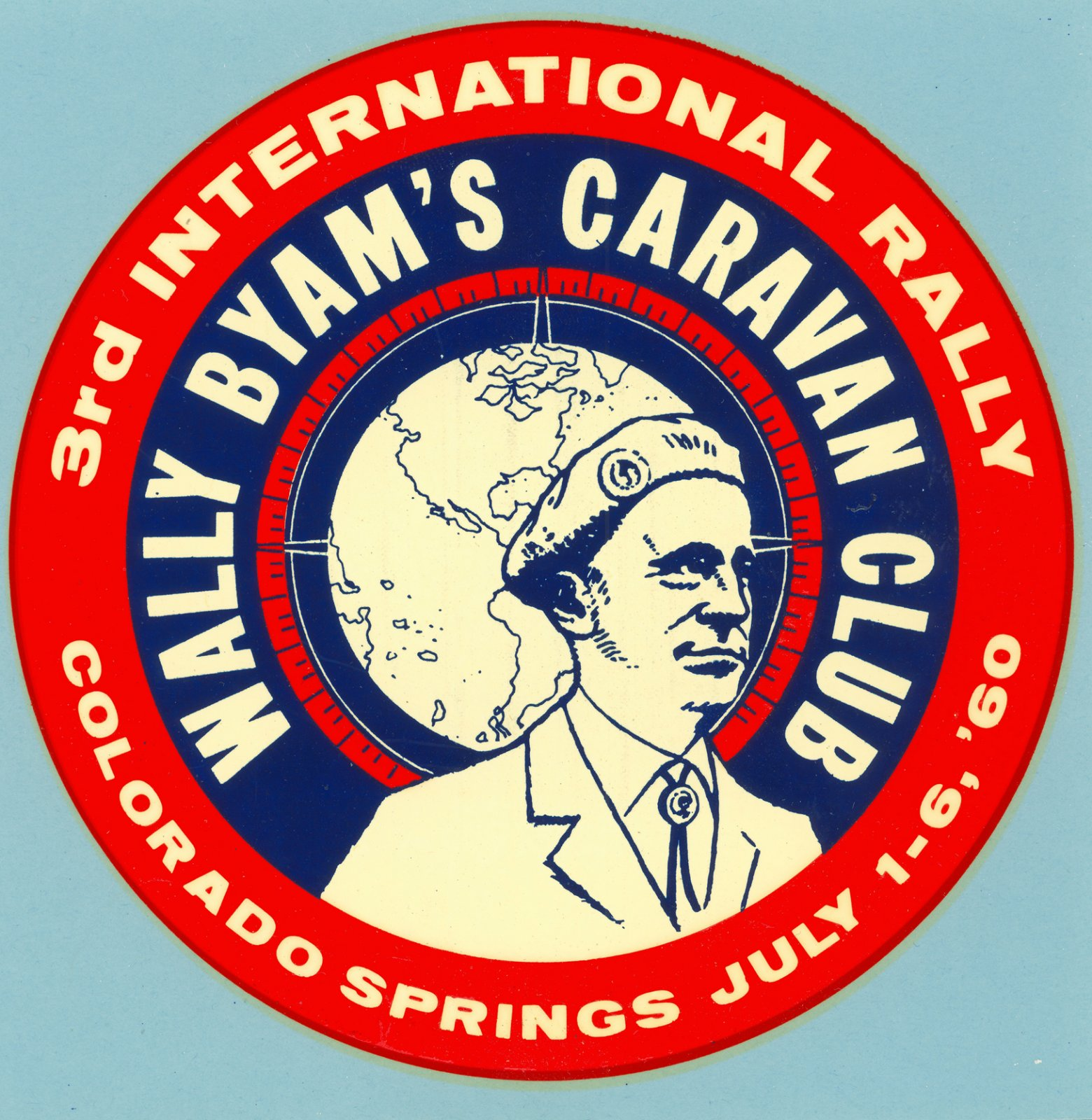 Click image for larger version  Name:Decal - 3rd International Rally Colorado Springs, CO 1960 -300.jpg Views:96 Size:389.1 KB ID:70630