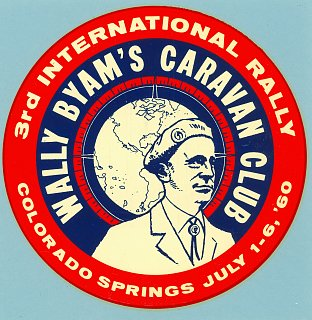 Click image for larger version  Name:Decal - 3rd International Rally Colorado Springs, CO 1960 -300.jpg Views:125 Size:389.1 KB ID:70630