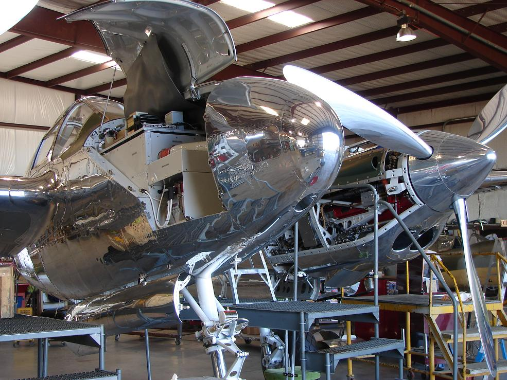 Click image for larger version  Name:SHINY P-38        4.jpg Views:92 Size:176.4 KB ID:70674