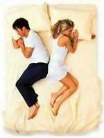 Name:  sleeping8.jpg Views: 1679 Size:  11.2 KB