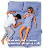Name:  sleeping10.jpg Views: 3543 Size:  12.4 KB