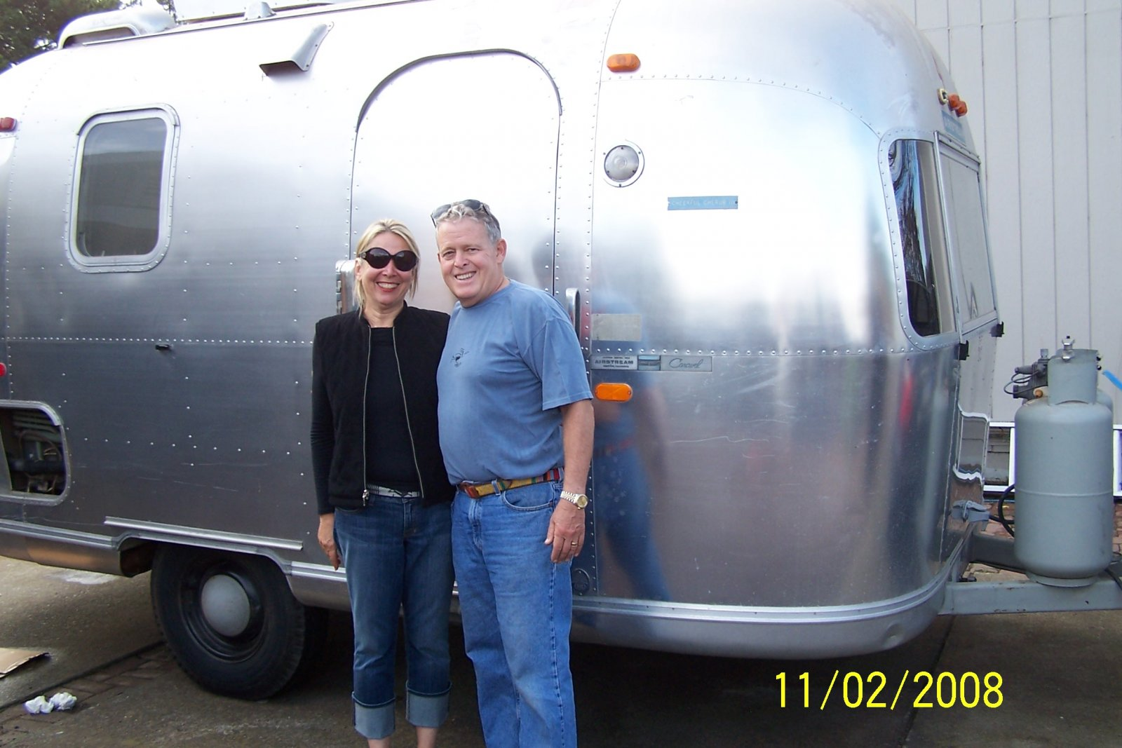 Click image for larger version  Name:71 Airstream.jpg Views:108 Size:199.5 KB ID:70743