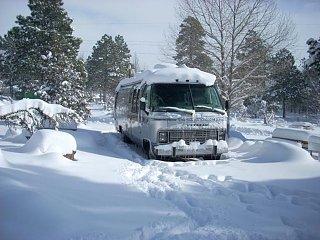 Click image for larger version  Name:DSCN0085:Bess flag snow .jpg Views:143 Size:116.9 KB ID:70879