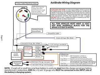 Click image for larger version  Name:actibrake wiring diagram.jpg Views:969 Size:317.9 KB ID:70919