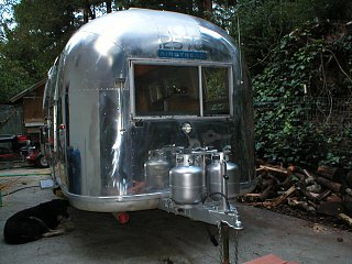 Click image for larger version  Name:airstream 019.jpg Views:94 Size:376.6 KB ID:70938
