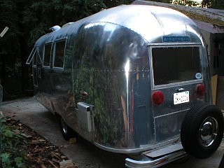 Click image for larger version  Name:airstream 021.jpg Views:98 Size:367.4 KB ID:70939