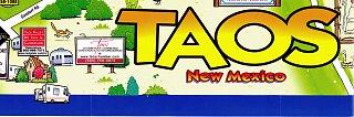 Click image for larger version  Name:scan0033 Taos 2007 Airstreams Facsimiles.jpg Views:157 Size:178.4 KB ID:71200