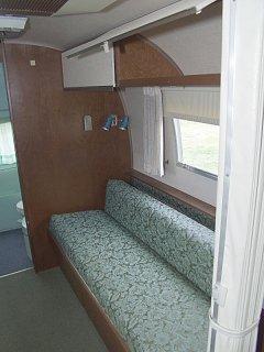 Click image for larger version  Name:overlander bed.jpg Views:155 Size:379.9 KB ID:71222