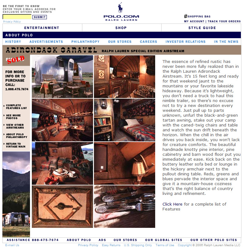 Click image for larger version  Name:adarondackcaravel.jpg Views:326 Size:345.1 KB ID:71235