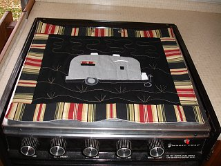 Click image for larger version  Name:Sandy's Stove Protectors 002.jpg Views:90 Size:577.3 KB ID:71268