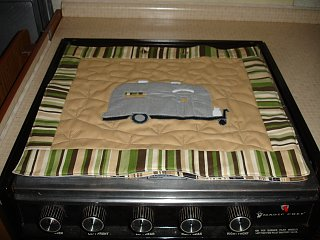 Click image for larger version  Name:Sandy's Stove Protectors 004.jpg Views:95 Size:555.9 KB ID:71270