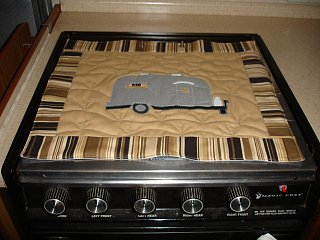 Click image for larger version  Name:Sandy's Stove Protectors 005.jpg Views:81 Size:537.8 KB ID:71271