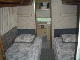 Click image for larger version  Name:Bunk Area JPG.jpg Views:134 Size:99.5 KB ID:71300