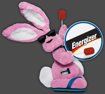 Click image for larger version  Name:energizer-bunny-page.jpg Views:47 Size:21.9 KB ID:71331
