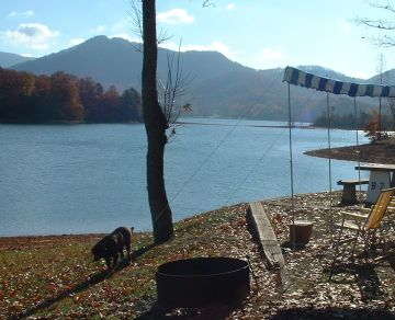 Click image for larger version  Name:camping trip nov 2008 reduced.jpg Views:93 Size:29.2 KB ID:71391