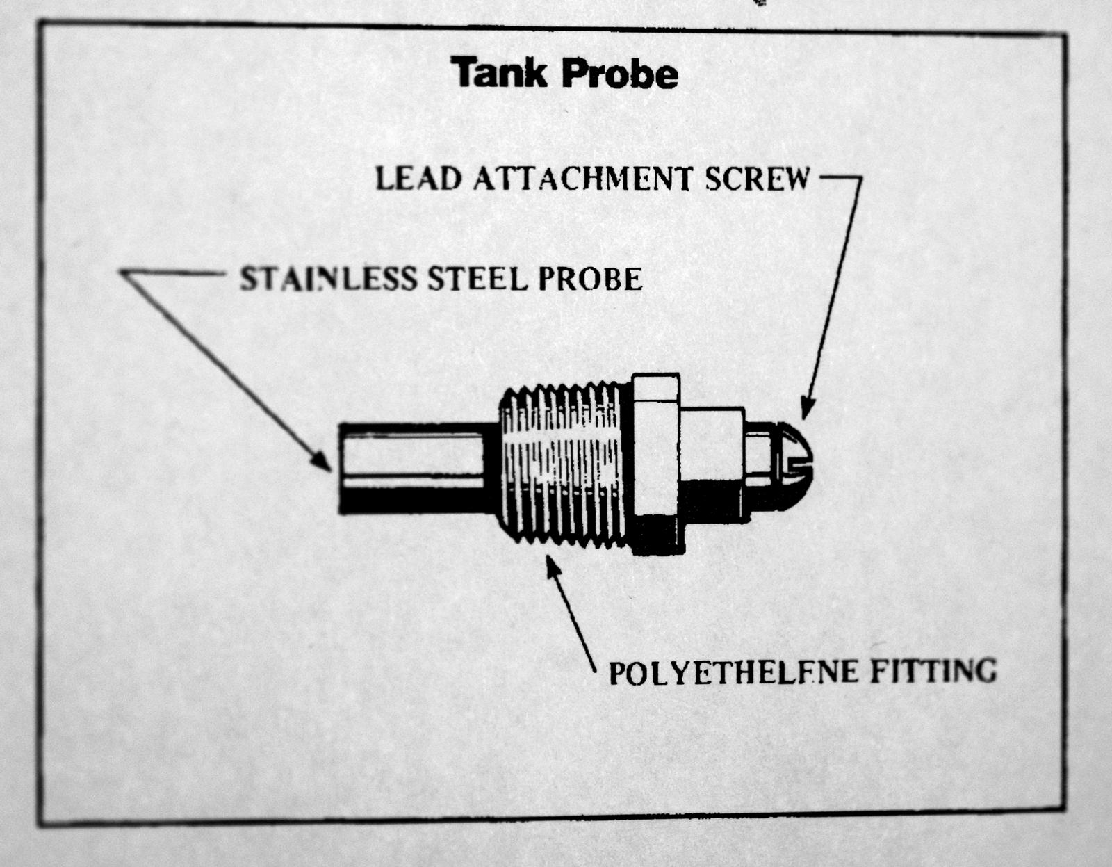 Click image for larger version  Name:Tank-Probe-Diagram-DSC00802.jpg Views:63 Size:995.5 KB ID:71497