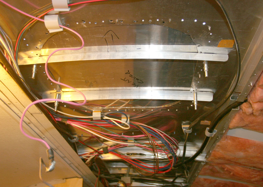 Click image for larger version  Name:IMG_8653 vent brace.jpg Views:78 Size:151.6 KB ID:71498