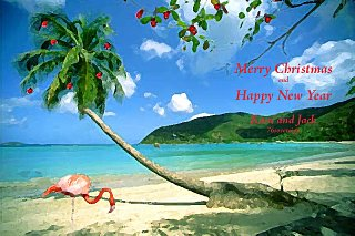 Click image for larger version  Name:Christmas card AS.jpg Views:100 Size:584.2 KB ID:71613