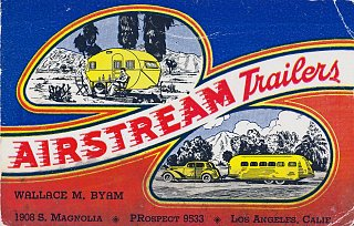 Click image for larger version  Name:Family pictures, artifacts, and Airstream's from the 1930's.jpg Views:179 Size:542.8 KB ID:71689
