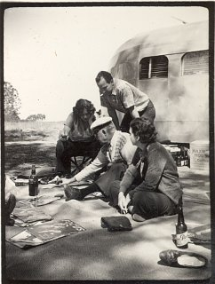 Click image for larger version  Name:Family pictures, artifacts, and Airstream's from the 1930's (3).jpg Views:184 Size:238.9 KB ID:71692