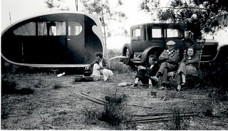 Click image for larger version  Name:Family pictures, artifacts, and Airstream's from the 1930's (6).jpg Views:199 Size:382.7 KB ID:71695