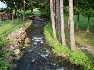 Click image for larger version  Name:COLD BROOK.jpg Views:106 Size:620.7 KB ID:71754