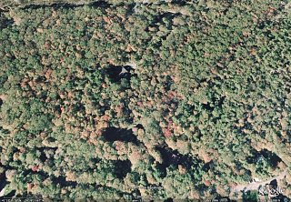 Click image for larger version  Name:GoogleEarth_Image.jpg Views:109 Size:596.3 KB ID:71773