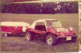 Click image for larger version  Name:dunnbuggy.jpg Views:349 Size:23.7 KB ID:71805