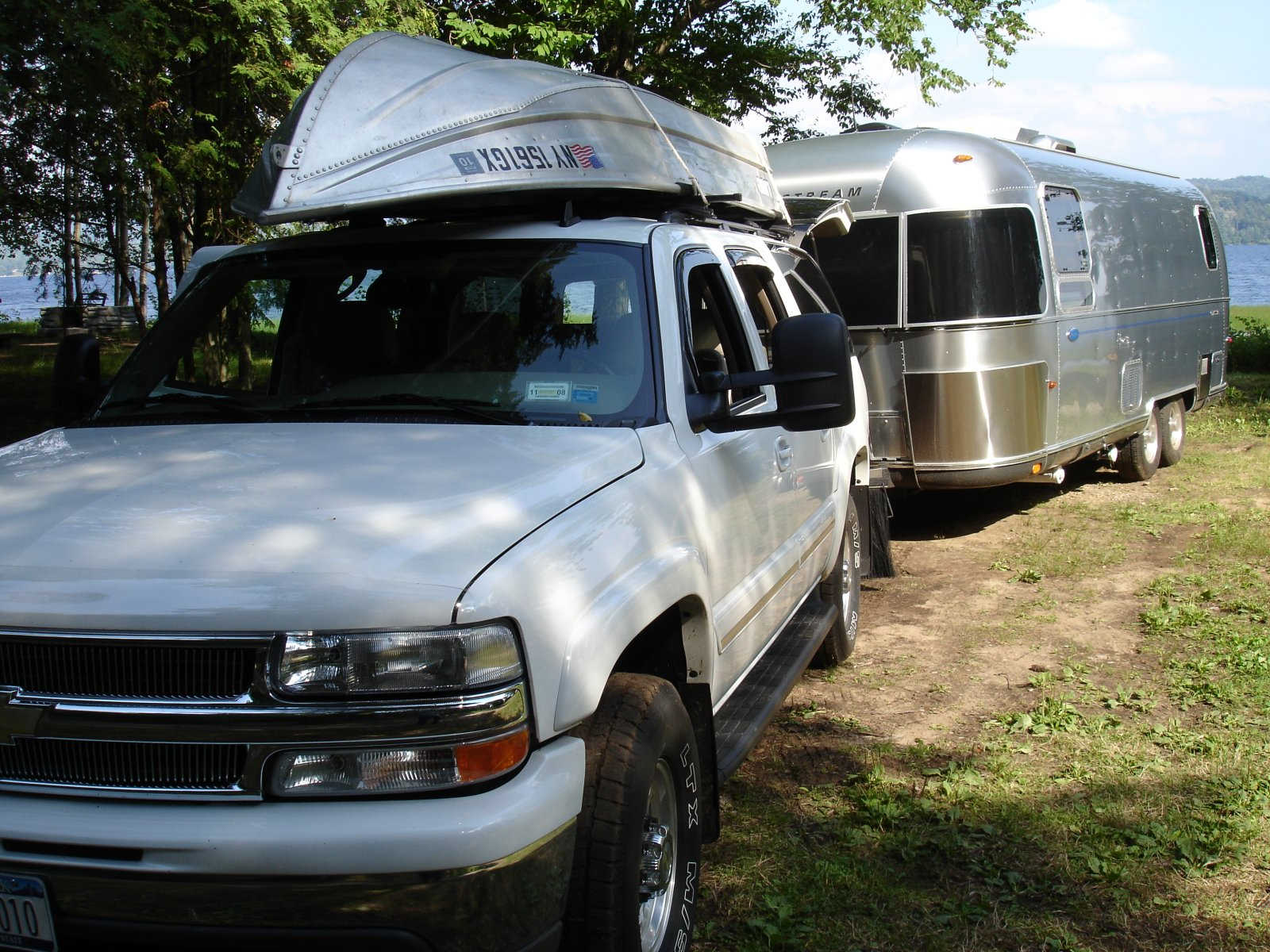 Click image for larger version  Name:PISECO LAKE CAMPING JULY 2008 194.jpg Views:69 Size:427.1 KB ID:71833
