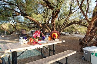 Click image for larger version  Name:DSC_0068 Thanksgiving camp.jpg Views:116 Size:925.5 KB ID:71844