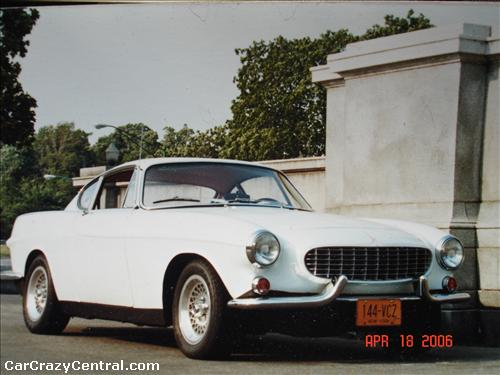 Click image for larger version  Name:VOLVO SALE PIC'S.jpg Views:78 Size:31.1 KB ID:71886