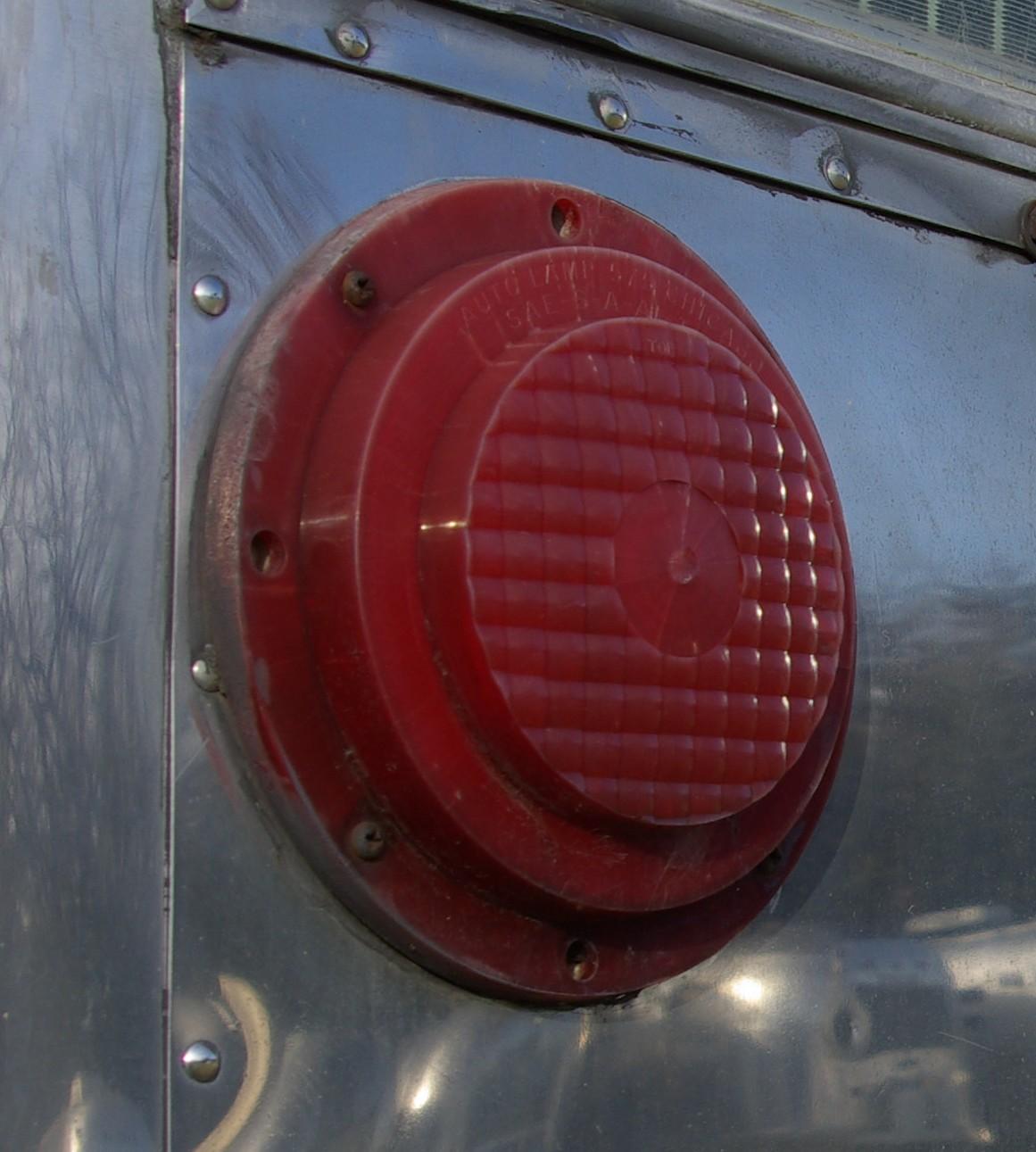 Click image for larger version  Name:Bargman Brake Light 1964 IMGP2344.JPG Views:191 Size:238.4 KB ID:71896