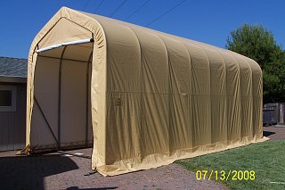 Click image for larger version  Name:final shots of rv shelter 006.jpg Views:215 Size:248.6 KB ID:71907
