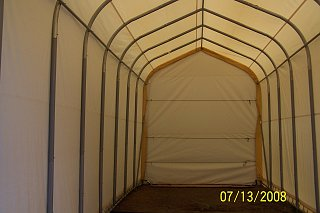 Click image for larger version  Name:final shots of rv shelter 002.jpg Views:200 Size:181.7 KB ID:71908