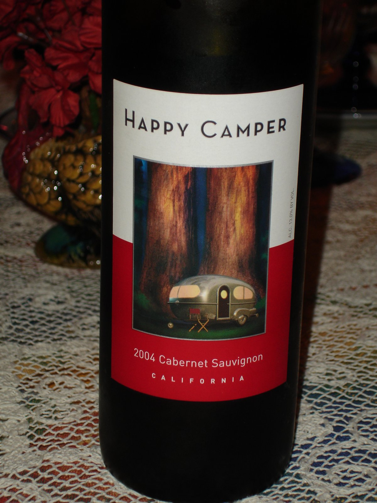 Click image for larger version  Name:THANKSGIVING WINE 015.jpg Views:95 Size:235.6 KB ID:71997