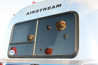 Click image for larger version  Name:2008 Balloon Fiesta 213 (Large).jpg Views:109 Size:62.6 KB ID:72061