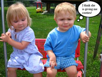 Click image for larger version  Name:cooties.jpg Views:67 Size:25.0 KB ID:72080